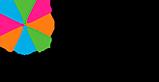 Erasmus Student Network Copenhagen